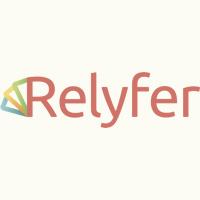 Relyfer