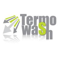 Termowash
