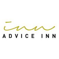 Advice Inn