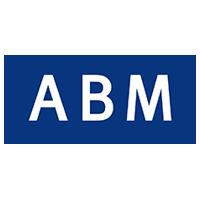 ABM Serveis