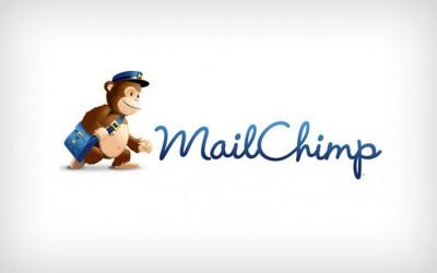 Taller de MailChimp