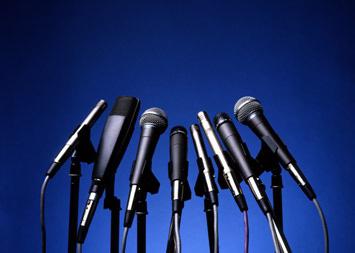 """Jueves Innovadores: """"Como impulsar mi empresa a través de los medios de comunicación"""""""