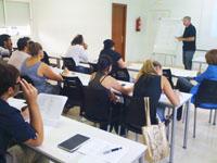 Curso de Analisis Financiero