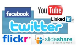 Taller sobre Xarxes Socials