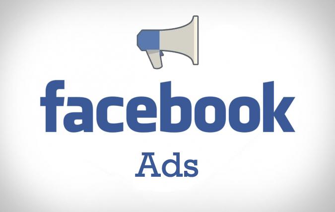 Taller de Facebook Ads i Power Editor