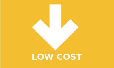 Curs de comunicació Low Cost
