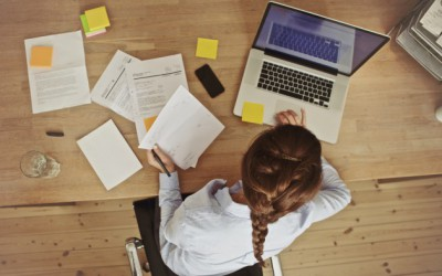 Autonoms: com gestionar els teus impostos