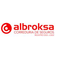 Albroska
