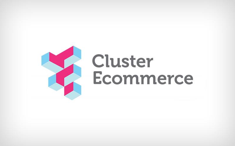 El Cluster Ecommerce se consolida despues de un año de la puesta en marcha
