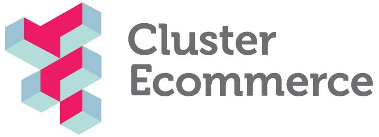 El Cluster Ecommerce es consolida despres d'un any de la posada en marxa