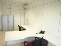 13 nuevas oficinas disponibles