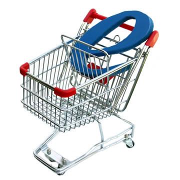 Curs de gestió d'un ecommerce