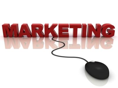 Taller de SEO/SEM/Analytics para ecommerce