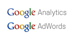 Curs de Google Analytics i Google AdWords