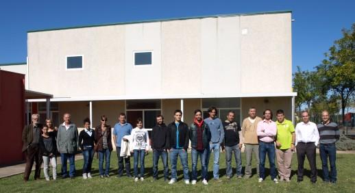 Nexes crea un innovador servicio de tutoría dirigido a sus emprendedores