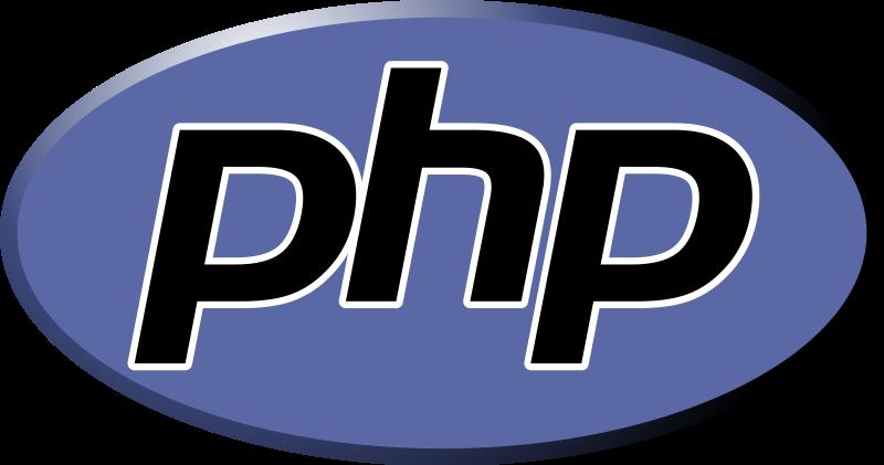 Curs de programació en PHP (nivell mig)