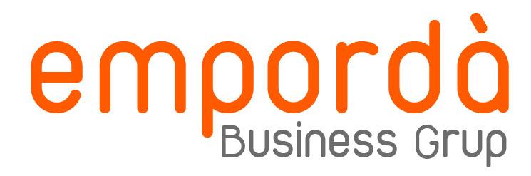 Empordà Business Grup