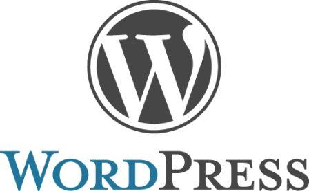 Curs de creació de blocs amb WordPress