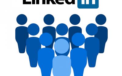 Curs de Linkedin: gestiona i millora el teu perfil professional