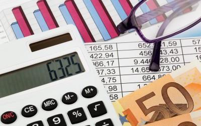 Taller: Tipus de productes financers per a petites empreses
