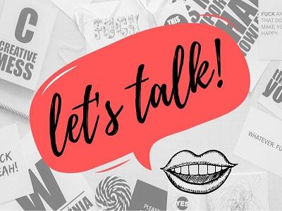 Curs de conversa en anglès