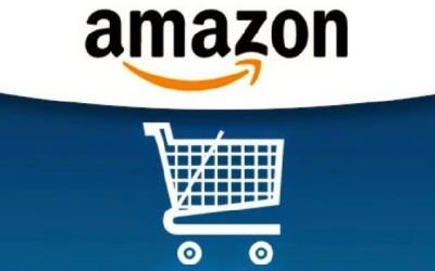 Curs online: Com vendre a Amazon