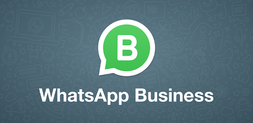 Curs online de Whatsapp Business