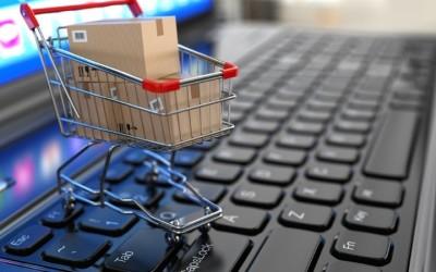 Curs: Quines opcions tinc per vendre per Internet?