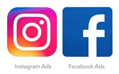 Taller de Facebook i Instagram Ads